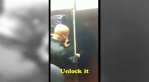locked out of bathroom locked up with no way out of a bathroom stall rtm rightthisminute