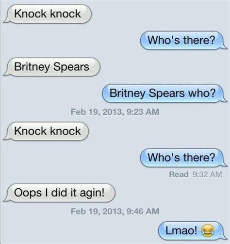 best knock knock jokes 17 best ideas about corny knock knock jokes on