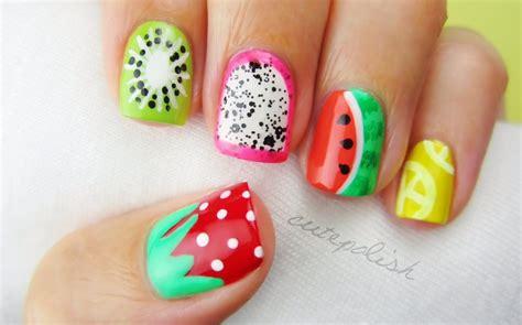 come fare i fiori sulle unghie con il gel come fare i disegni sulle unghie search results for come