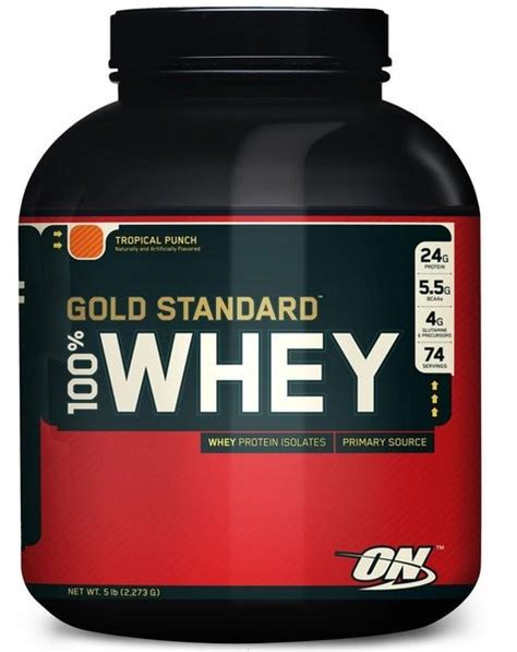 Whey Protein 2015 health benefits of whey protein wellness