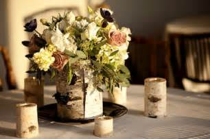 rustic wedding flower centerpieces 20 fabulous rustic wedding centerpiece ideas