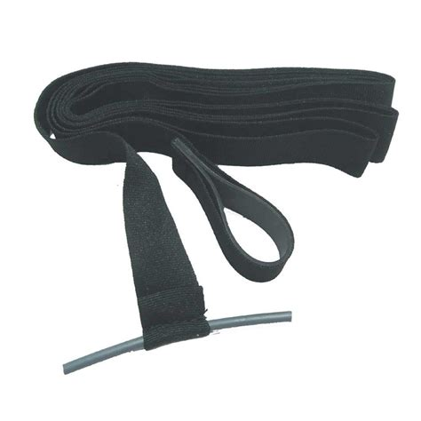 awning straps rv awning pull strap dometic 940001 awning accessories