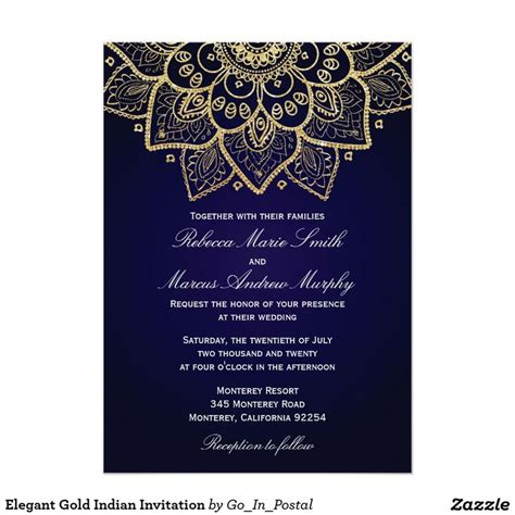 indian theme wedding invitations 100 best mlwi invitations images on indian