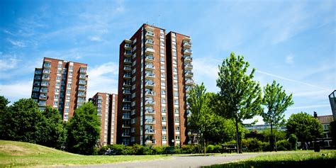 housing design standards uk housing design standards idea home and house