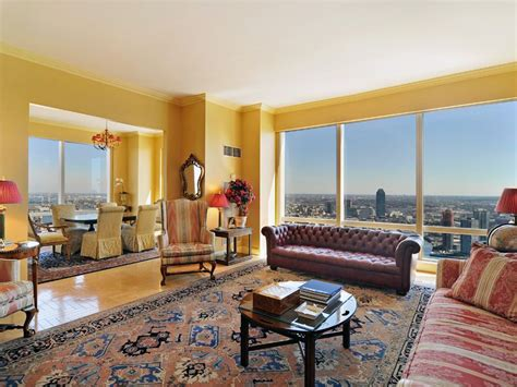 trump tower apartments nyc trump world tower new york ny condominium new york city