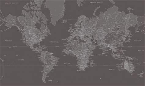 Make Your Own Blueprint world map wallpaper map of the world wallpaper wallpapered