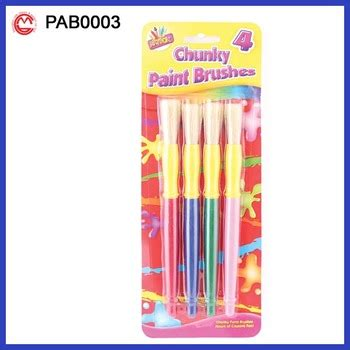 where can i buy cheap paint 4pk blister card pack cheap paint brushes buy cheap