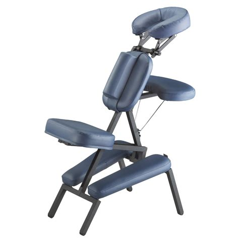 best portable massage chair reviews top 6 in 2018