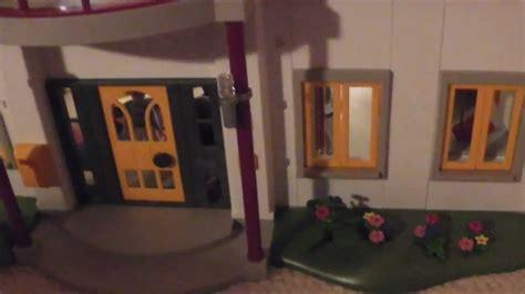 bureau d 騁ude casablanca btp la maison de playmobil 28 images am 233 nagement de ma