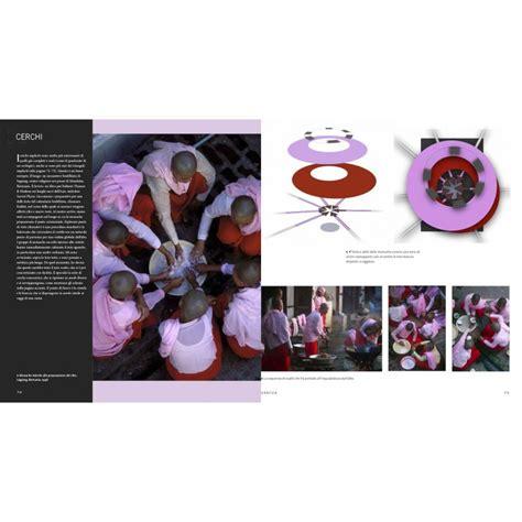 locchio del fotografo guida 8857606627 l occhio del fotografo guida grafica ai principi della composizione