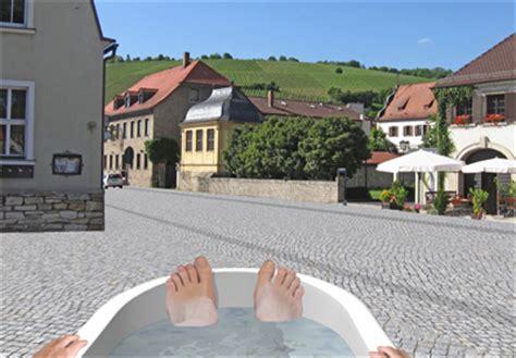 limburg bischof badewanne badewannen kunst und wein gesundheits check