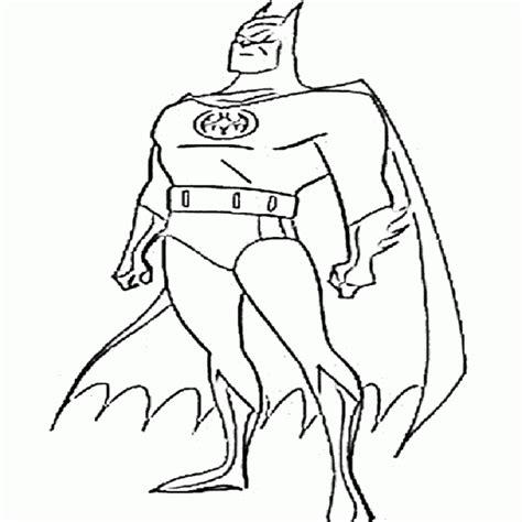 imagenes de joker para colorear dibujos de batman para colorear e imprimir