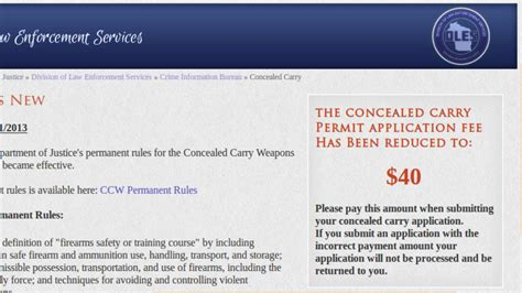wisconsin ccw permit homicide rate lower than japan s
