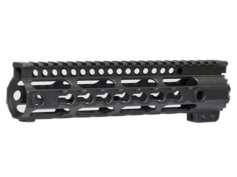 Keymod Mi Style 9 Inch Black 1 ac 425b lancer tactical m4 mi style 9 quot keymod ris black