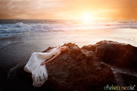 top reasons to have a trash the dress photoshoot h photography best of trash the dress wedding photos beach brides 1