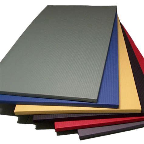 mma canvas mats tatami judo mats martial arts mats