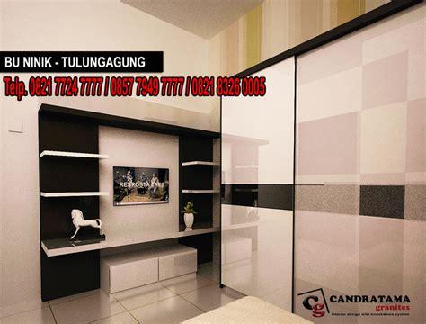 Rak Tv Di Kediri jasa desain interior kediri interior rumah kediri 0821 7724 7777