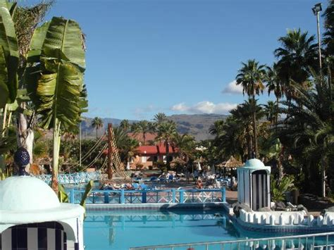 cay princess bungalows maspalomas 301 moved permanently