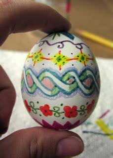 sharpies and eggs shealynn s sharpies and eggs shealynn s faerie shoppe