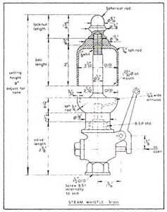 air whistle plans submited images