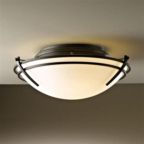 craftsman style ceiling lights craftsman style ceiling light illuminate entire rooms