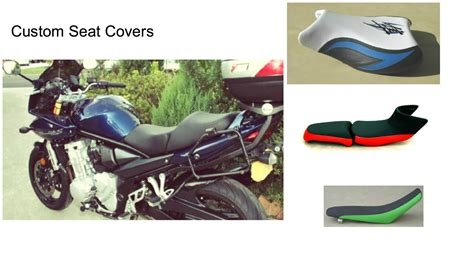 motorcycle seat upholstery melbourne 100 automotive upholstery supplies melbourne