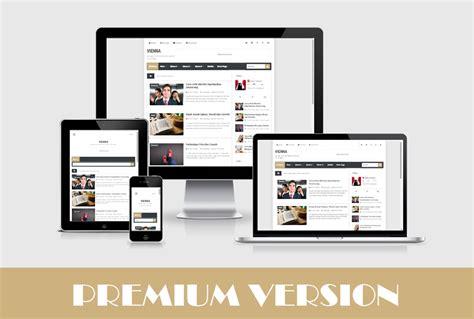 new minima colored blogger template 2015 free themes new minima colored arlina design