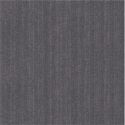 upholstery fabric jacksonville fl lexington lexington upholstery sloane tufted settee with