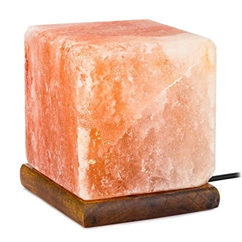 himalayan salt l in store high quality himalayan salt ls for sale all