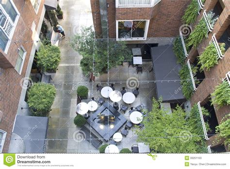 apartment courtyard apartment courtyard 2017 2018 best cars reviews