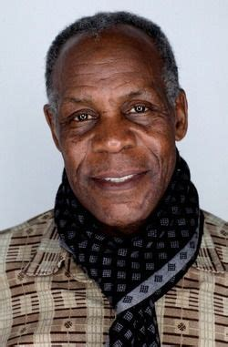 danny glover disability 17 best images about danny glover on pinterest nelson