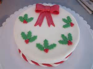 Novelty Cakes Decorating Ideas by Home Design Alluring Cake Designs