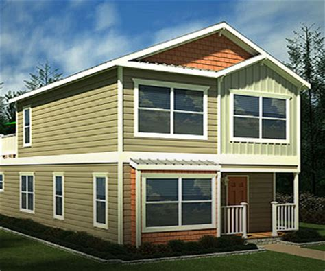 Manufactured Homes Mobile Home Fleetwood Builds Homes For Life | manufactured homes mobile home fleetwood builds homes