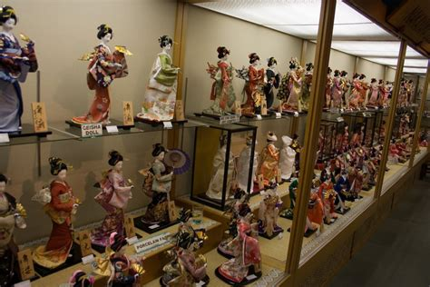 Japan   Souvenir Shopping in Kyoto   ALPHABET CITY