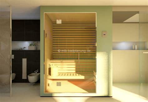 b 228 der planen traumbad mit sauna my lovely bath - Badezimmer Mit Sauna