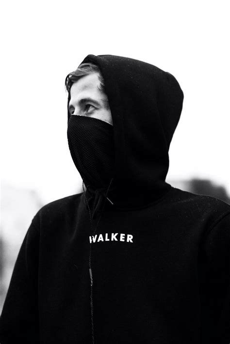 alan walker illusion alan walker iphone pinterest dj edm and electro music