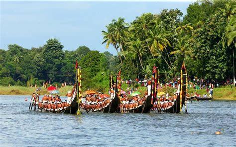 kerala boat race kerala s snake boat race to be held in a whole new avatar