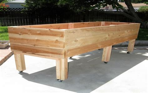 Raised Garden Planter Box Plans by Wrought Iron Bench Wrought Iron Garden Benches Metal