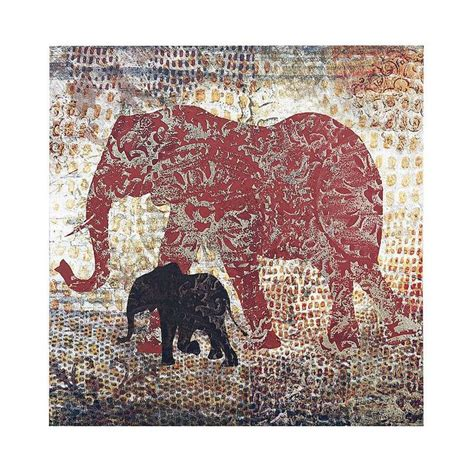 Elephant Rug Dunelm by 18 Best Morrocan Themed Lounge Images On