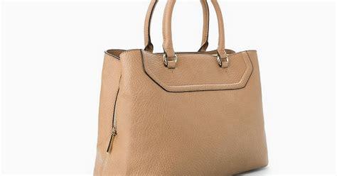 Mango Bag Sale handbag sale uk all discount luggage