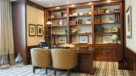 decorar sala virtual seja na sala ou escrit 243 rio a pe 231 a 233 indispens 225 vel para