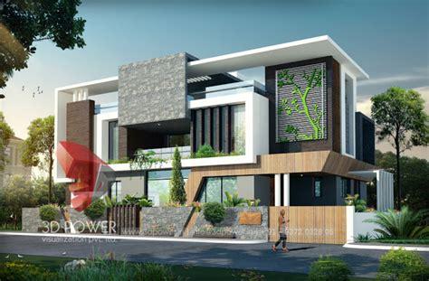 ultra modern home design blogspot ultra modern home designs home designs