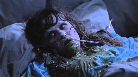 imagenes subliminales en el exorcista foto de el exorcista foto 24 sobre 31 sensacine com