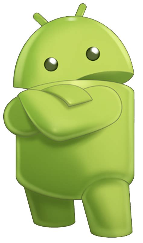 imagenes png android i found a lloyd png for everyone to use android