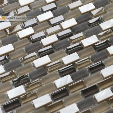 popular mesh tile buy cheap mesh tile lots from china mesh