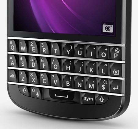 Keyboard Bb Q10 android based blackberry argon mercury and neon smartphone specs alleged leaked techgiri