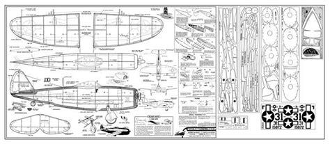 Wood Boats Plans Free