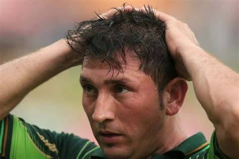 pakistan spinner yasir shah suspended for doping icc