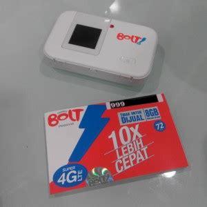 Modem Bolt Mobile Wifi Max by Pengalaman Menggunakan Bolt 4g Lte Mobile Wifi Max