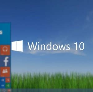 reserve windows 10 upgrade today microsoft windows 10 free upgrade now prompting windows